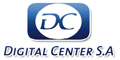 Digital Center SA