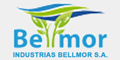 Industrias Bellmor
