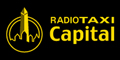 Radio Taxi Capital SRL - 24 Hs