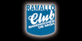 Ramallo Club
