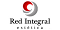 Red Integral Estetica
