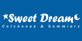 Sweet Dream - Venta Directa de Fabrica